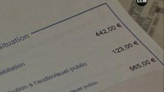 Taxe d'habitation: un impôt astronomique pour les précaires