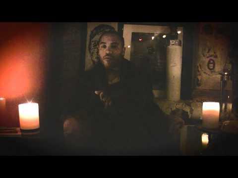 Lenny Kravitz - MyYouTube Channel - YouTube