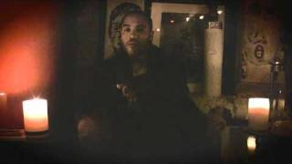 Lenny Kravitz - MyYouTube Channel