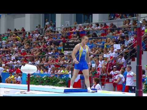 2013.07.10.Universiade.EF.MAG.VT.720p.HDTV.NastiaFan101