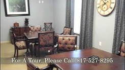 Isle at Watermere Assisted Living | Southlake TX | Southlake | Assisted Living Memory Care