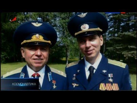 Отдел МВД ОВД Войковский Отделения полиции Отделы