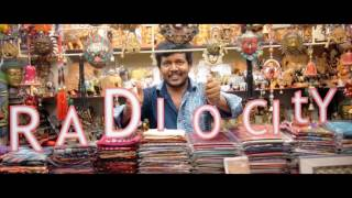 Radio City Madurai Paatu