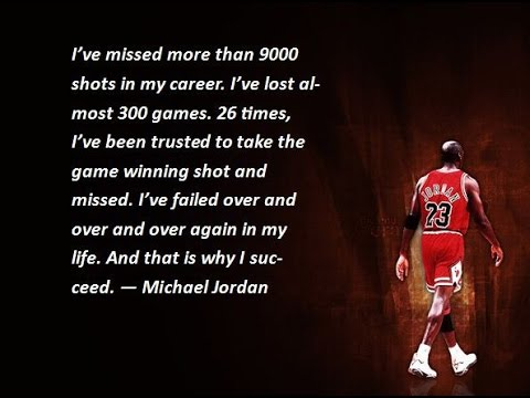 Basketball Motivational Quotes Adorable Inspirational Basketball Quotes  Youtube