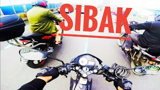 Videos: Suzuki Raider 150 - WikiVisually