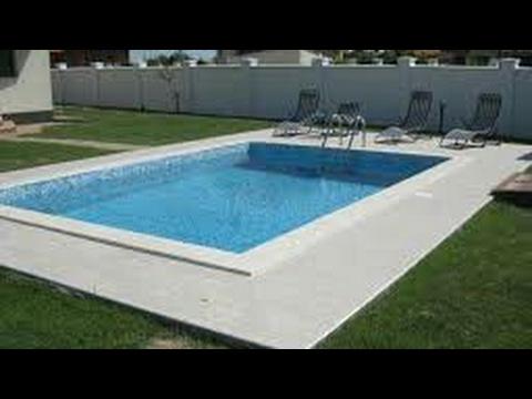 Comment faire une piscine sur minecraft pe youtube - Comment fabriquer une piscine ...