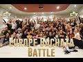 Men vs. Ladies [Bachata BATTLE] @ Europe Bachata Festival 2018