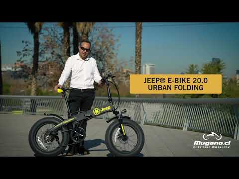 jeep-e-bike-urbana-aro-20