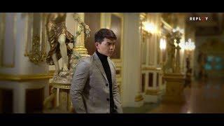 Daryl Ong - Stop My Heart (가슴아 그만해) [Music Video]