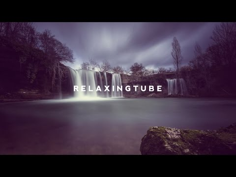 Instrumental  and Relaxing Piano Music – Nº 006