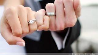Hạnh phúc ngày cưới | Văn Quyết - Trà Giang