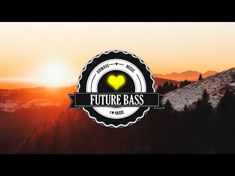 Halcyon feat. Valentina Franco - Runaway (Culture Code Remix)