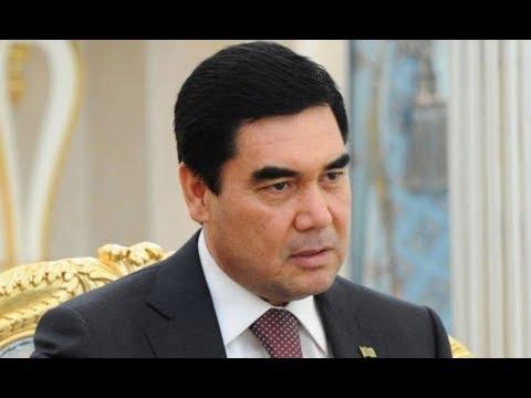 СРОЧНО! Мать президента Туркменистана в тяжелом состоянии: что с Гурбангулы Бердымухамедовым?