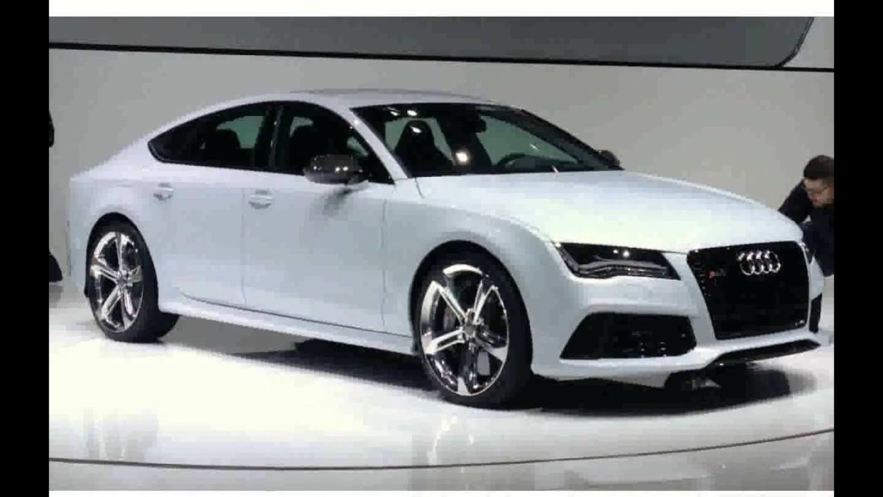 audi a6 saloon 3 0 tdi 204ps s line multitronic 2015 youtube. Black Bedroom Furniture Sets. Home Design Ideas