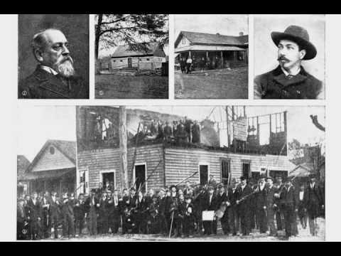 The Wilmington Massacre_5.8.10.flv