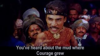 Arputha Theevu Tamil Full Movie