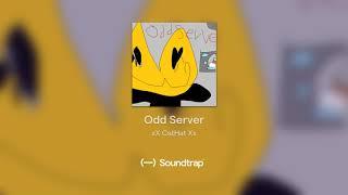 Odd Server