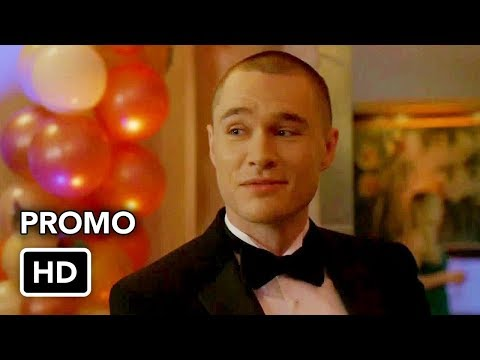 "Dynasty 2×16 Promo ""Miserably Ungrateful Men"" (HD) Season 2 Episode 16 Promo"