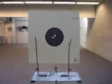 10 meters pistols issf pdf