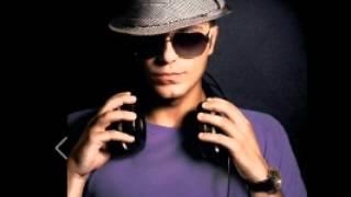 Claydee - Mamacita Buena RINGTONE