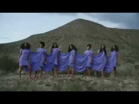 Solange - Cranes In The Sky (Kaytranada DJ Edit)