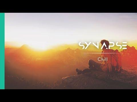 Bob Lemon - Head Up (feat. Xtasea) [Premiere] [Free]