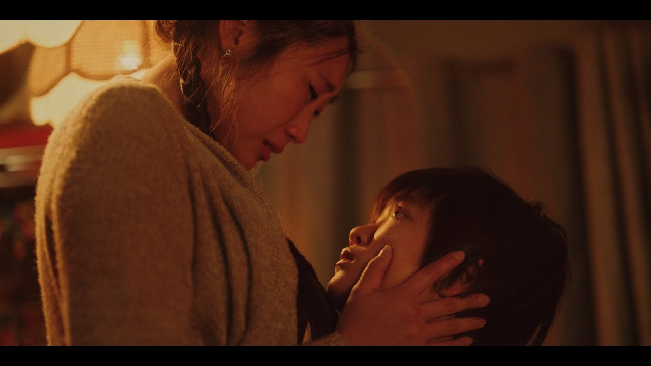 Movie of the Day: Queen of the Morning Calm (2020) by Gloria Kim