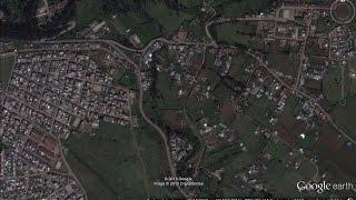 Guardar Imagen o fotografia 4K o HD (INSTALACION) satelital de google earth Free HD Video