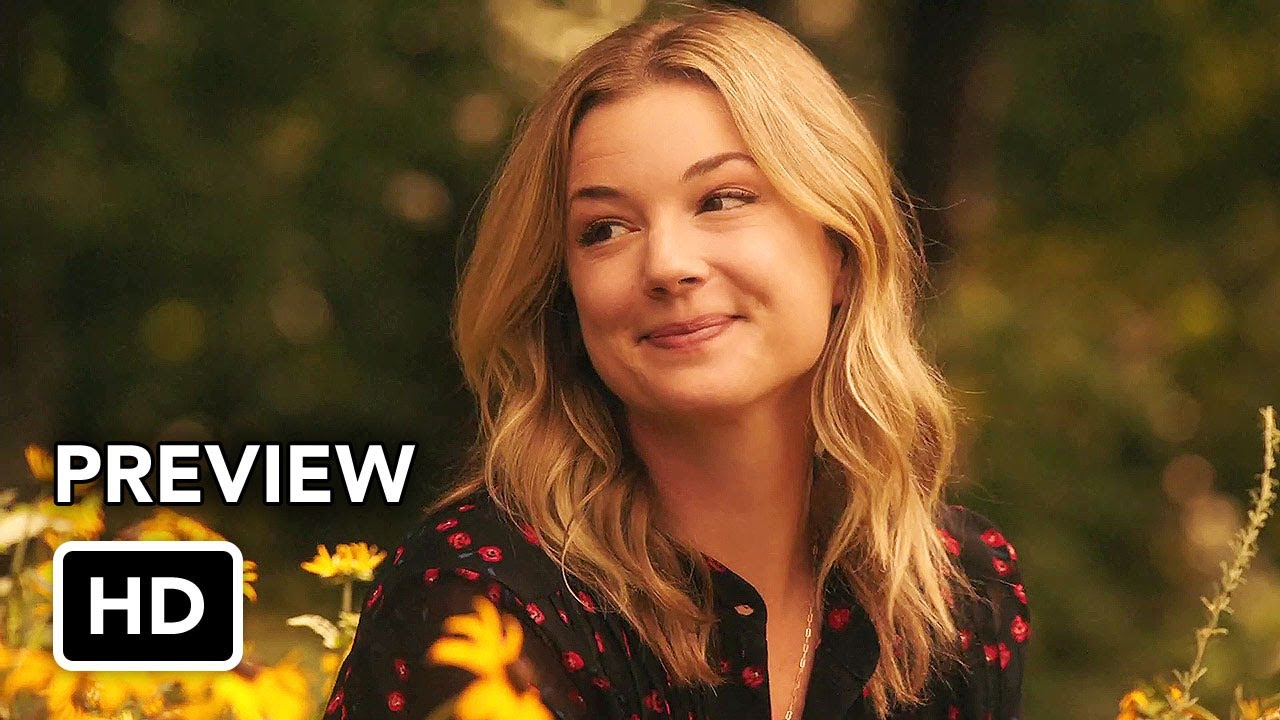 """Download The Resident Season 5 """"Farewell Tribute to Nic"""" Featurette (HD)"""