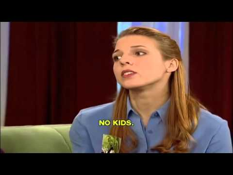 Learn English through comedy film with Subtitle   Funny Conversation episode 02