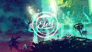 Gambar cover Elderbrook & Rudimental - Something About You (VIP Mix)
