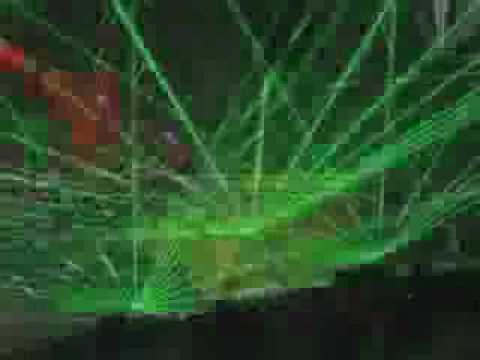 Miami Clubbing 2010-Summer 2010 (HidroElektro Ags) Part 1