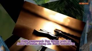 Download Mp3 Edo Kondologit Ku Rindu Bersama Mu
