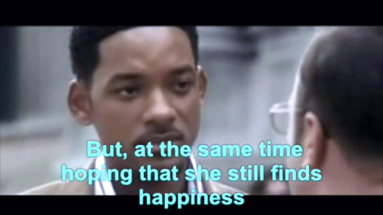 "Will Smith Love Quotes Entrancing Movies Love Quotes Hitch  ""even If It's Never Going To Be With"