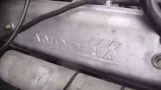 uaz 3151 andoria diesel mp4
