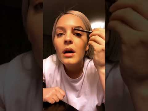 anne-marie--instagram-live-[09-04-2018]