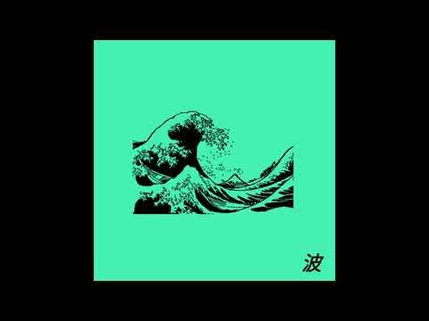 Riz & Yoshi - WAV