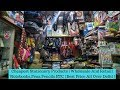 Stationary Products in Cheap Prices | Notebooks,Pens,Pencils ETC | Wholesale And Retail | DELHI |