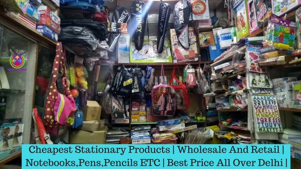 f6a5fc372a6236 Stationary Products in Cheap Prices