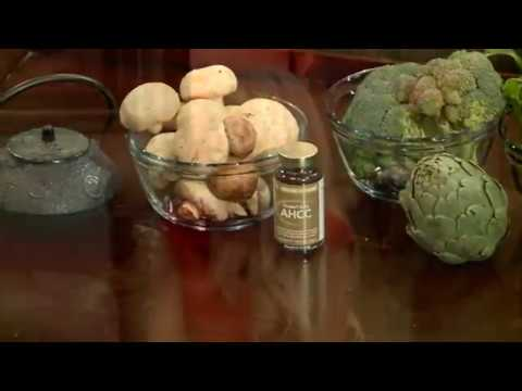 Dr. Christine Horner: Simple Ways to Detox Your Body for Radiant Health Ageless Beauty