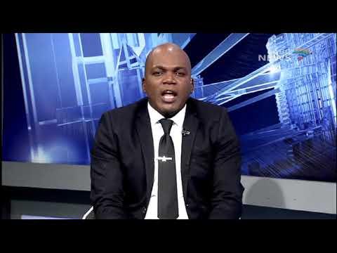 Question Time: Eskom inquiry, 01 November 2017