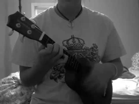 You Wont Relent Ukulele chords by Misty Edwards - Worship Chords
