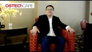 Video OsteoCare Bangsar Village II : Providing Efficient Treatment for Bone & Joint Setting download MP3, 3GP, MP4, WEBM, AVI, FLV Agustus 2018