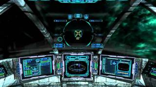 Evochron Mercenary PC Gameplay 01