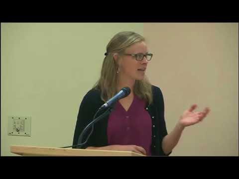 Wyoming Goes Global 2018 Presentations
