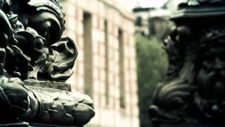 Teledysk: TRZECI WYMIAR / KUBA ADAMOWSKI - NIOSĘ PŁYTĘ  (PARKOUR VIDEO)