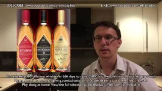A Dram A Day #222 - The Antiquary - a whisky review(, 2016-09-02T16:14:26.000Z)