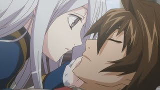 Download Felli Loss Funniest Anime Moments Mp3 and Videos