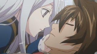 Felli Loss Funniest Anime Moments