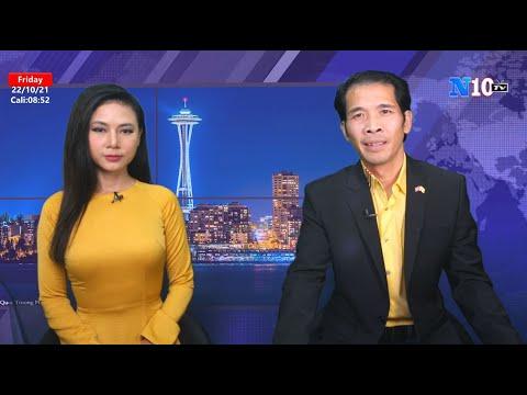 🔴22-10:Tin Mới : hàng triệu người dân ở TP.SG chưa nhận gói hỗ trợ đợt , Sài Gòn Trộm Cắp Tăng cao.
